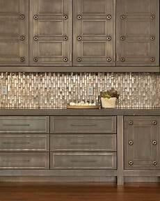 modern kitchen tile backsplash ideas 65 kitchen backsplash tiles ideas tile types and designs