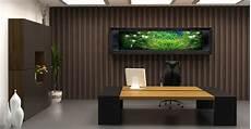 22 luxury office interior designs ideas plans models