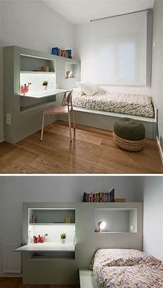 Bedroom Ideas For A Small Room 5 Things That Are On This Week Contemporist