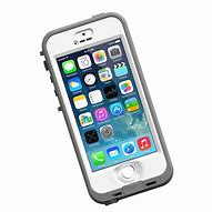 Image result for iPhone 5S LifeProof Case
