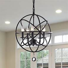 foyer lighting wellyer notus 5 light foyer pendant reviews wayfair