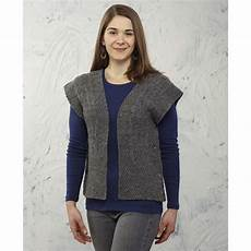 knit vest 70 exciting free vest knitting patterns for winter and