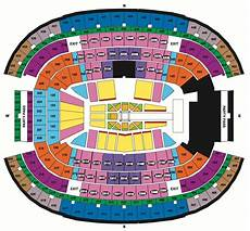 Wwe Dallas Seating Chart Suggestion About Wwe Wrestlemania 32 Seats Squaredcircle