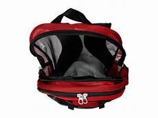lyst nike brasilia 7 backpack nike brasilia 7 backpack mesh xl in for lyst