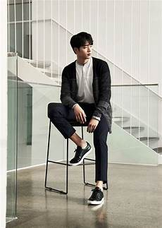 25 superb korean style ideas for to try