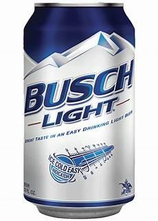 Busch Light Busch Light Total Wine Amp More