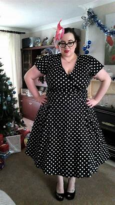 Dress For Fat Lady Design 12 Days Of Christmas Dresses 9 Does My Blog Make Me