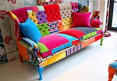 patchwork furniture quilts color patchwork furniture