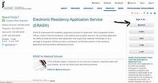Aamc Recommendation Letter Medicowesome Eras Token Aamc Account Letter Of