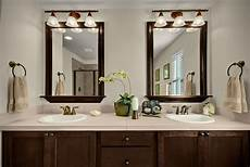 One Light Fixture Over Two Mirrors A Guide To Buy Vanity Mirrors For Your Home