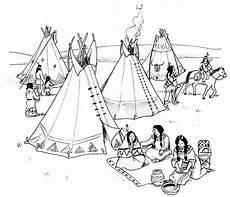 http www annewoestheinrich de indianer files ak11