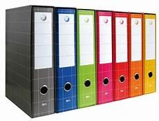 faldoni ufficio forniture per uffici cartoleria copisteria