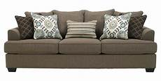 Ektorp Sleeper Sofa Cover Png Image by Slipcover Png Images Free Png Library