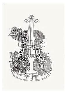Ausmalbilder Me Malvorlagen Musikunterricht 606 38 Besten Mandala Musik Bilder Auf Malb 252 Cher