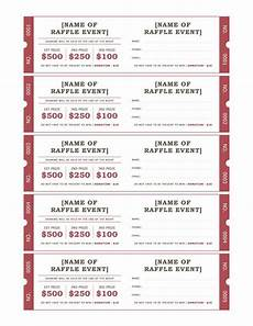 Raffle Ticket Fundraiser Ideas 10 Best Images About Raffle Ticket Templates Amp Ideas On