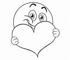 Vorlagen Herzen Malvorlagen Mandalas Zum Ausdrucken Herzen Frisch Ausmalbilder Mandala