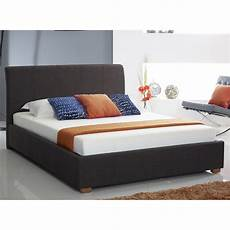 home haus upholstered ottoman bed frame reviews