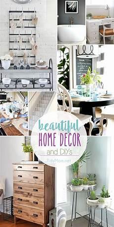 Glamorous Home Decor Beautiful Home Decor Make Your Dreams A Reality Tidymom