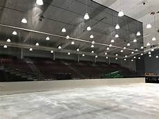 Rocky Mount Event Center Seating Chart New Rocky Mount Event Center Expected To Bring Economic