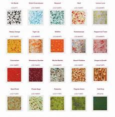Mayco Crystalites Color Chart Mayco Jungle Gems Crystal Glazes 4 Oz Clayworld Diy
