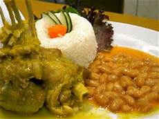 cucina peruviana ricette cibi cucina peruviana ricette internazionale nei