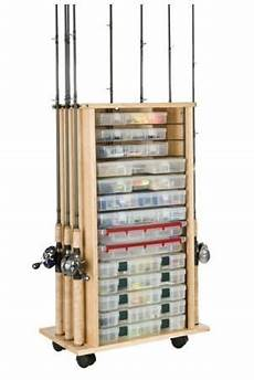 fishing tackle storage cabinet cabinets matttroy