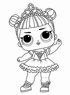 drawing 3 from lol coloring page