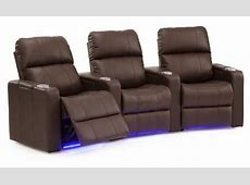Furniture: Theater Seat Store With High Quality Comfort Design ? Pipetradeslocal140.org
