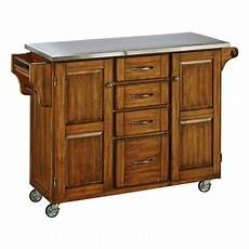 design your own kitchen island home styles design your own kitchen island walmart