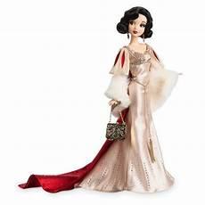 Disney Designer Premiere Collection Snow White Disney Designer Collection Premiere Series Doll