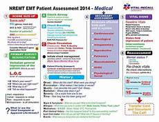 Emt Medications Chart Pin On Emt That S Me
