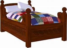 bed png pictures free aesthetic bed clipart