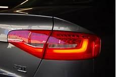 Audi A4 Prnds Lights 2014 Audi A4 Review Motoring Rumpus