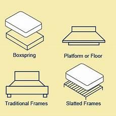 vesgantti 3ft single mattress 10 6 inch pocket sprung