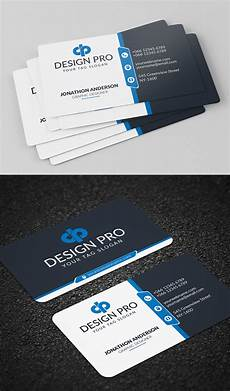 Business Cards Free Templates Free Business Card Templates Freebies Graphic Design