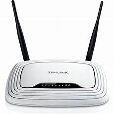 Tp Link Router Lights Tp Link Tl Wr841n Wireless N Router Tl Wr841n B Amp H Photo Video