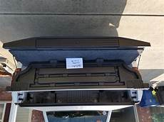 fs in western tn ford bed divider ford f150 forum