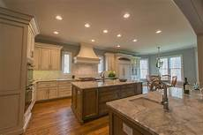 kitchens with 2 islands transitional kitchen with 2 islands cheryl pett design