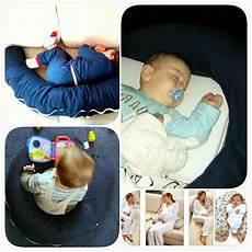 cuscino per funziona about cuscino da allattamento