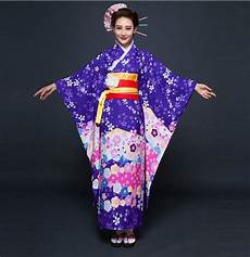 japanese clothes for traditional japanese clothing the