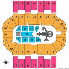 Scotiabank Place Halifax Seating Chart Prince Scotiabank Centre Tickets Prince November 30