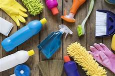 Job For Cleaning Houses House Cleaning Chemicals May Cause Birth Defects