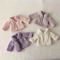 gingermelon dolls free pattern crochet