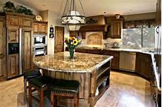 kitchen islands with storage home trendy
