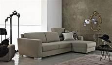 divani doimo offerte divani doimo moderni san gaetano arredamenti