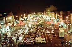 Christmas Lights In Stockton Ca Remember When Stockton Christmas Lights Teesside Live