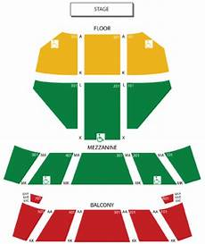 The Mansion Branson Seating Chart Tix Ticket Sales
