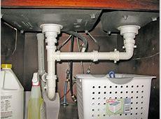 Dishwasher gurgling through sink   Terry Love Plumbing & Remodel DIY & Professional Forum