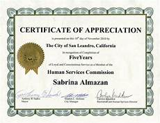 What Is Certificate Of Recognition Certificate Of Appreciation بحث Google Certificate Of