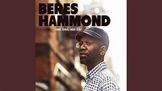 Beres Hammond No Candle Light No Candle Light Youtube